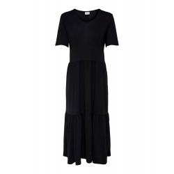 JDY DALIA S/S DRESS