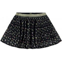 NAME IT MINI DALINDA SKIRT