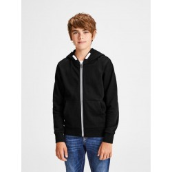 JACK & JONES JUNIOR HOLMEN...