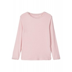 NAME IT MINI DAMMI L/S TOP