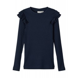NAME IT KIDS L/S SLIM TOP