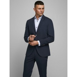 JACK & JONES VINCENT BLAZER...