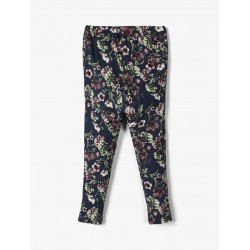 NAME IT TIA PANTS M. PRINT