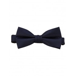 JACK & JONES BOWTIE/ BUTTERFLY