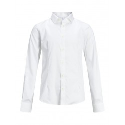JACK & JONES JUNIOR SHIRT -...