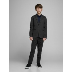 JACK & JONES JUNIOR BLAZER...