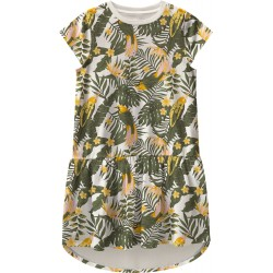 NAME IT KIDS VIGGA S/L DRESS