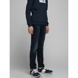 JACK & JONES JUNIOR LIAM JEANS