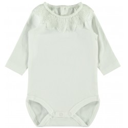 NAME IT BABY FINNE L/S BODY