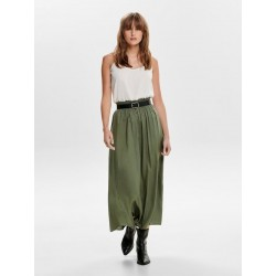 ONLY VENEDIG LONG SKIRT