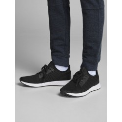 JACK & JONES JUNIOR SNEAKERS