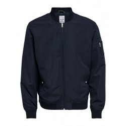 ONLY & SONS  JACKET BOMBER