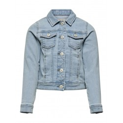 KIDS ONLY SARA DENIM JACKET...