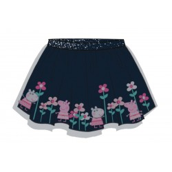 NAME IT MINI PEPPAPIG SKIRT