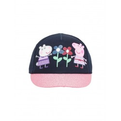 NAME IT PEPAPIG KENYA CAP