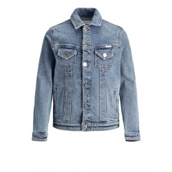 JACK & JONES JUNIOR DENIM...