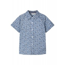 NAME IT MINI SS SHIRT