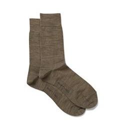 EGTVED high class socks