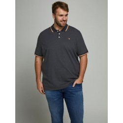 JACK & JONES PLUS POLO S/S