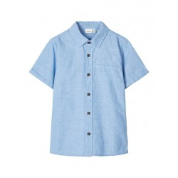 NAME IT KIDS S/S SHIRT