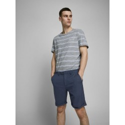 JACK & JONES CONNOR SHORTS...
