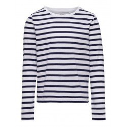 KIDS ONLY PURE L/S TOP