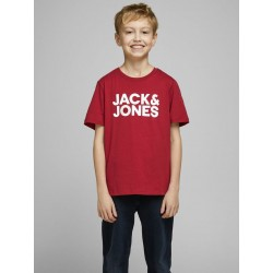 JACK & JONES JUNIOR CORP...