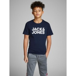JACK & JONES JUNIOR LOGO...