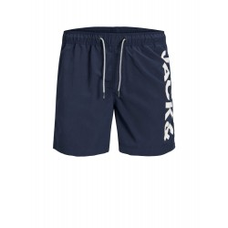 JACK & JONES JUNIOR SWIM...