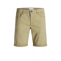 JACK & JONES JUNIOR RICK...