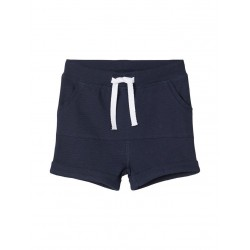 NAME IT BABY HJEM SHORTS