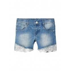 NAME IT KIDS SALLI SHORTS