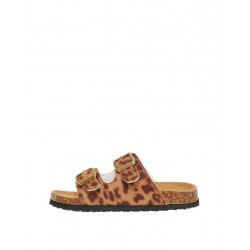 NAME IT DERALI SANDAL