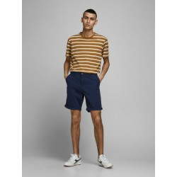 JACK & JONES BOWIE SHORTS
