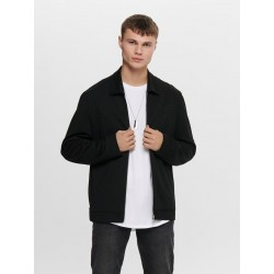 ONLY & SONS OLIVER JACKET