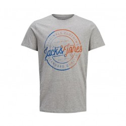 JACK & JONES JUNIOR CREW NECK