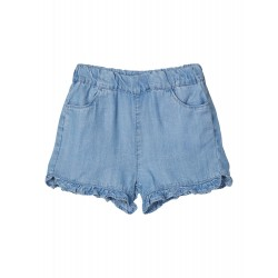 NAME IT DEEDEE SHORTS M....
