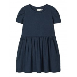 NAME IT MINI HIDINA S/S DRESS
