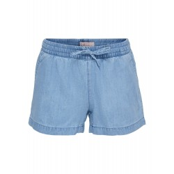KIDS ONLY PEMA DENIM SHORTS