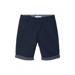 NAME IT MINI RYAN SHORTS