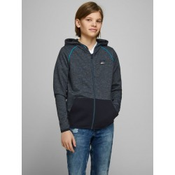 JACK & JONES COLTS SWEAT...