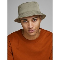 JACK & JONES CALARIC BUCKET...