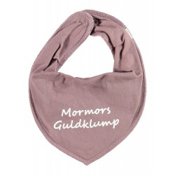 NAME IT BABY NOMME SCARF BIB