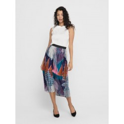 JDY DOMINIQUE SKIRT