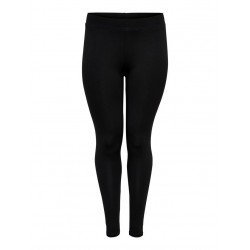 ONLY CARMAKOMA TIME LEGGINGS