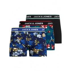 JACK & JONES FLOWER TRUNKS...