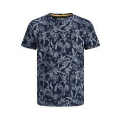 JACK & JONES PLUS TEE SS...