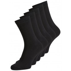 JACK & JONES 5-PACK SOCKS