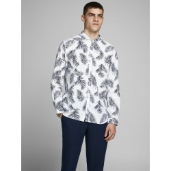 JACK & JONES SUMMER LEAF...