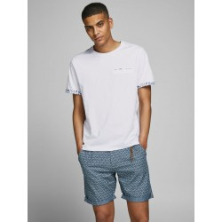 JACK & JONES BLACKPOOL BLA...